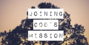 JoiningGodsMission