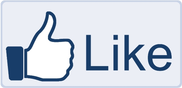 like-us-on-facebook-337256