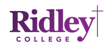 RidleyCollege_RGB_Screen_Small_FullCol