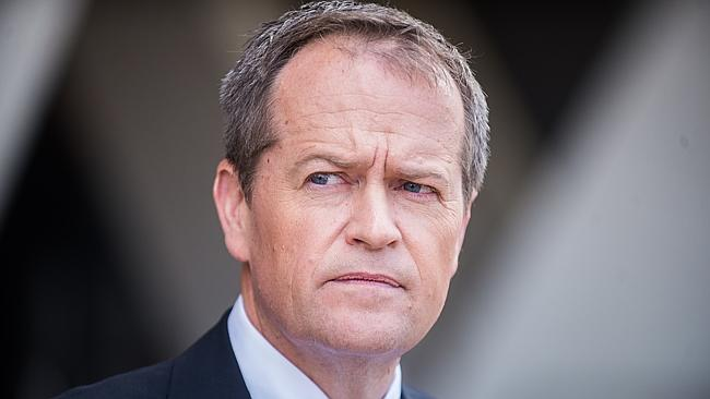 bill_shorten_worried