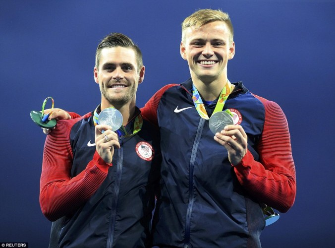 3703D89700000578-3730247-Boudia_and_Johnson_both_NCAA_champions_have_become_as_close_and_-a-70_1470689875209