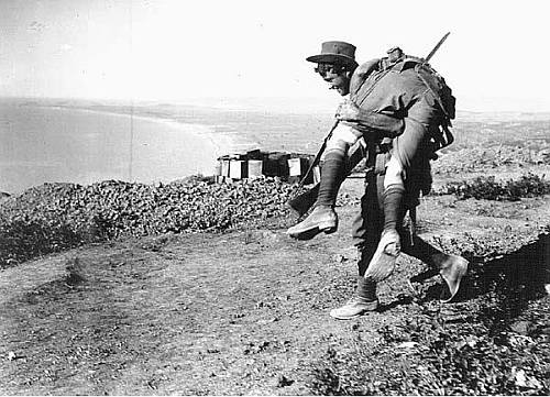 1361173126_anzac_gallipoli