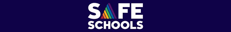 17-0039 Safe Schools_web_800x112