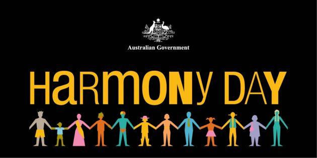 harmony-day-e1462756915237