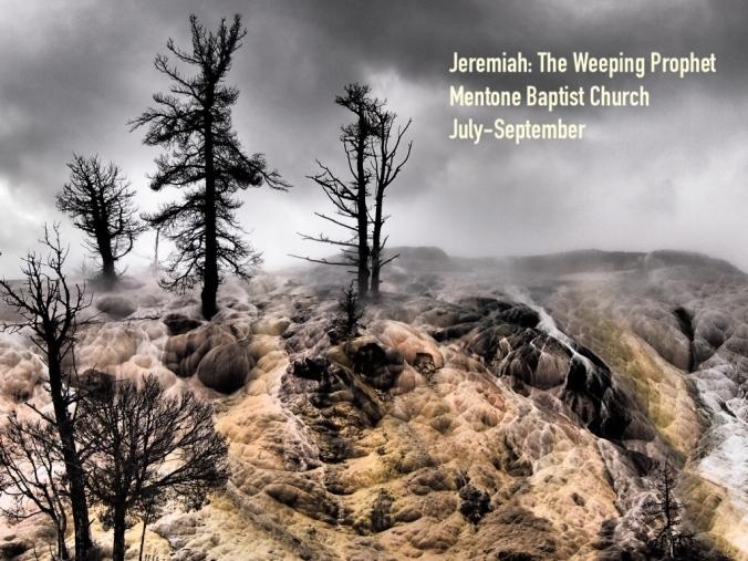 Jeremiah2.jpg