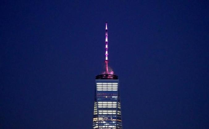 pink new york.jpg
