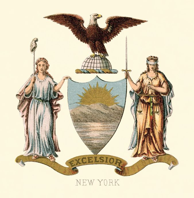 NYS coat of arms.jpg