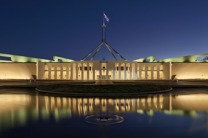 1920px-Parliament_House_at_dusk,_Canberra_ACT.jpg