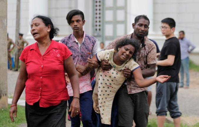 bfcbbe8a-d72e-4dda-a6b3-eba667e7209f-AP_Sri_Lanka_Church_Blasts.6.jpg