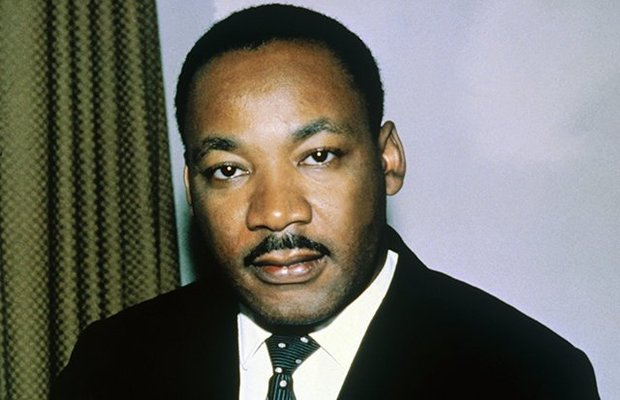 Martin-Luther-King-Jr-781506.jpg